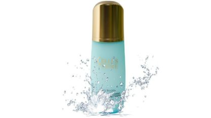 Celles Tiane Extract Hydra Emulsion