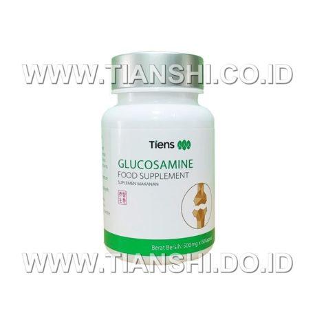 Glucosamin Tiens