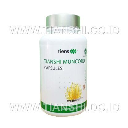 Muncord Tiens