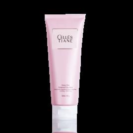 Celles Tiane Dewy Pink